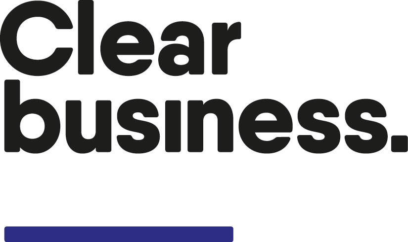 Clear-Business-Master-Logo
