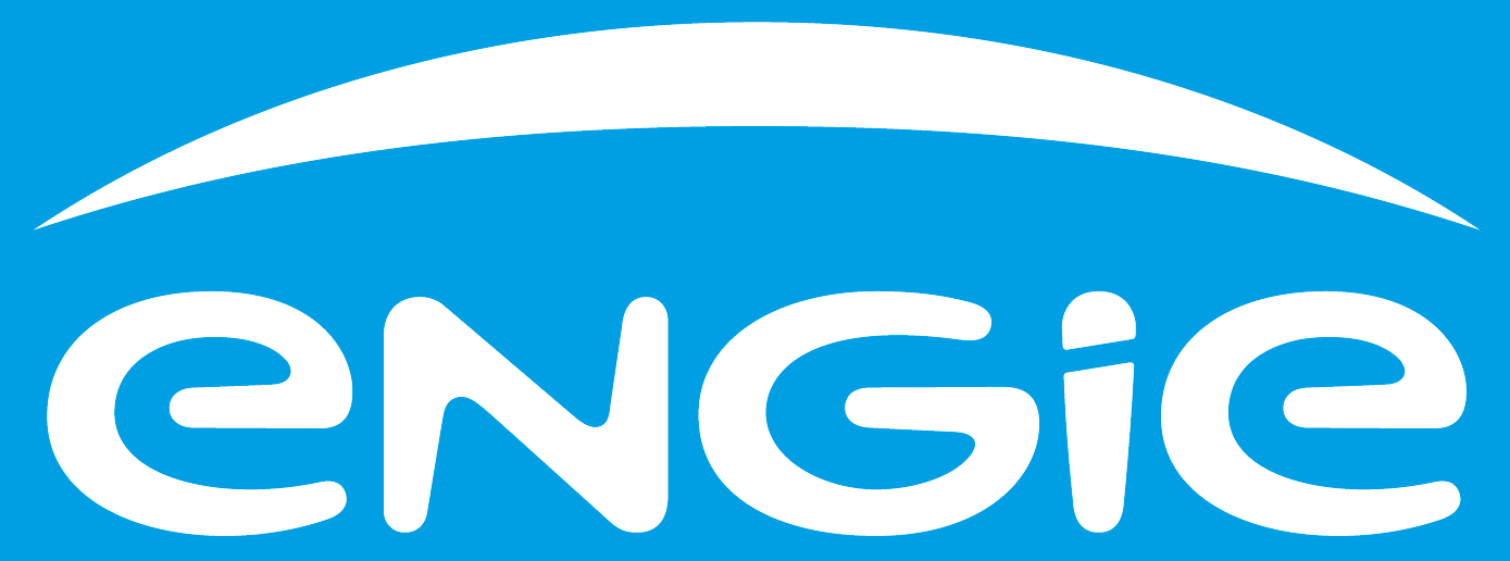 ENGIE-Logo-Solid-White-On-Blue-Full
