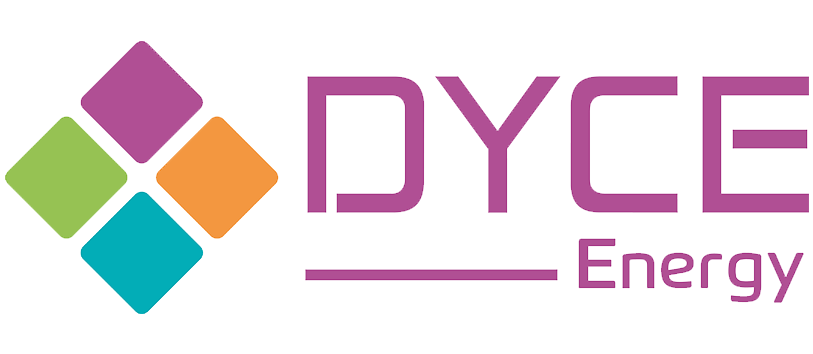 dyce-energy