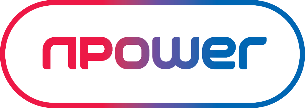 npower-logo